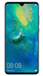 Sell Huawei Mate 20 HMATL00 - Recycle Huawei Mate 20 HMATL00