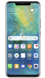 Sell Huawei Mate 20 Pro LYAAL00 - Recycle Huawei Mate 20 Pro LYAAL00