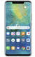 Sell Huawei Mate 20 Pro LYAAL00