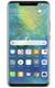 Sell Huawei Mate 20 Pro LYAL0C