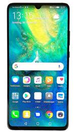 Sell Huawei Mate 20 X EVRTL00 - Recycle Huawei Mate 20 X EVRTL00