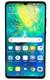 Sell Huawei Mate 20 X EVRTL00