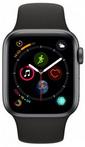 Apple Watch Series 4 Aluminium 44MM Cellular