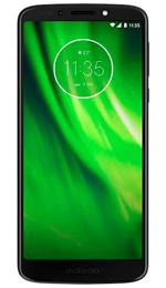 Sell Motorola Moto G6 Play XT19225 - Recycle Motorola Moto G6 Play XT19225