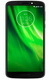Sell Motorola Moto G6 Play XT19225