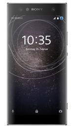 Sell Sony Xperia XA2 Ultra H3213 - Recycle Sony Xperia XA2 Ultra H3213