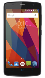 Sell ZTE Blade L5 Plus - Recycle ZTE Blade L5 Plus
