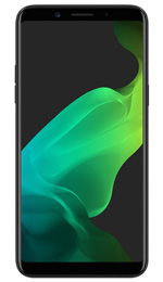 Sell OPPO A73 CPH1725 - Recycle OPPO A73 CPH1725