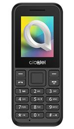 Alcatel 1066G