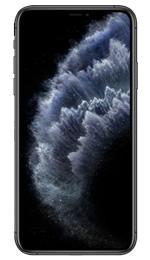 Apple iPhone 11 Pro Max 64GB