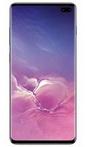 Samsung Galaxy S10 SM-G973F DS 128GB