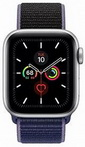 Apple Watch Series 5 Aluminium 40MM Cellular