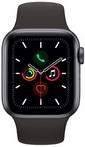 Apple Watch Series 5 Aluminium 44MM Cellular