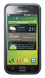 Sell Samsung i900 Omnia 16GB
