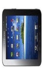 Samsung P1000 Galaxy Tab 32GB