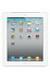 Sell Apple iPad 2 32GB 3G