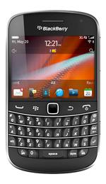 Mobile Phone Xchange BlackBerry Bold 9900