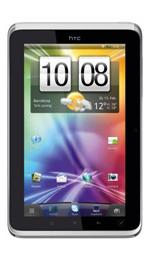 HTC Flyer 4G