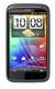 Sell HTC Sensation 4G