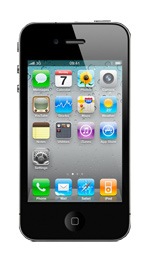Sell Apple iphone 4s 64gb