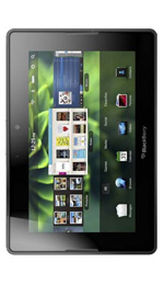 Sell BlackBerry PlayBook 4G - Recycle BlackBerry PlayBook 4G