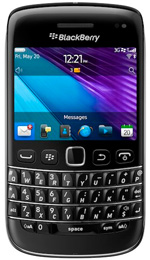 Mobile Phone Xchange BlackBerry Bold 9790