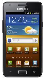 Sell Samsung I9103 Galaxy R - Recycle Samsung I9103 Galaxy R
