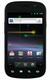 Sell Samsung I9023 Nexus S
