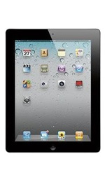 Sell Apple iPad 3 16GB 4G - Recycle Apple iPad 3 16GB 4G