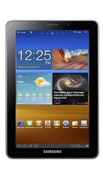 Samsung P6800 Galaxy Tab 7 7 16GB