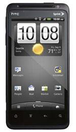 Sell HTC Evo Design 4G - Recycle HTC Evo Design 4G