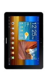 Sell Samsung P7510 Galaxy Tab 101 32GB - Recycle Samsung P7510 Galaxy Tab 101 32GB