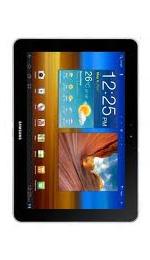 Samsung P7500 Galaxy Tab 10 1 3G 64GB