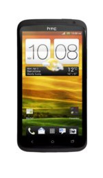 Sell HTC One XL
