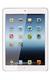 Sell Apple iPad Mini 64GB 4G