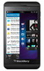 Sell BlackBerry Z10