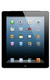 Sell Apple iPad 4 64GB 4G