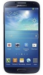 EE Recycle Samsung I9500 Galaxy S IV