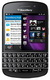 Sell BlackBerry Q10