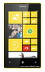 Sell Microsoft Lumia 520