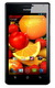 Sell Huawei Ascend P1s
