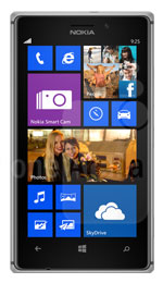 Sell Nokia Lumia 925
