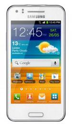 Sell Samsung I8530 Galaxy Beam