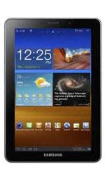 Samsung P3100 Galaxy Tab 2 3G 8GB