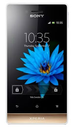 Sell Sony Xperia TX - Recycle Sony Xperia TX