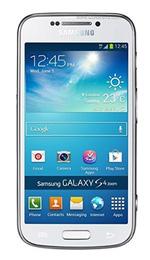 Samsung Galaxy S4 Zoom SM-C1010
