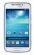 Sell Samsung Galaxy S4 Zoom SMC1010