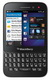 Sell BlackBerry Q5
