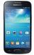 Sell Samsung i9190 Galaxy S IV Mini