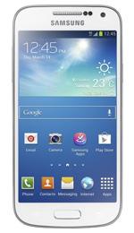 Samsung i9195 Galaxy S IV Mini LTE